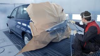 Обвесы из китая на windom или Lexus es 300